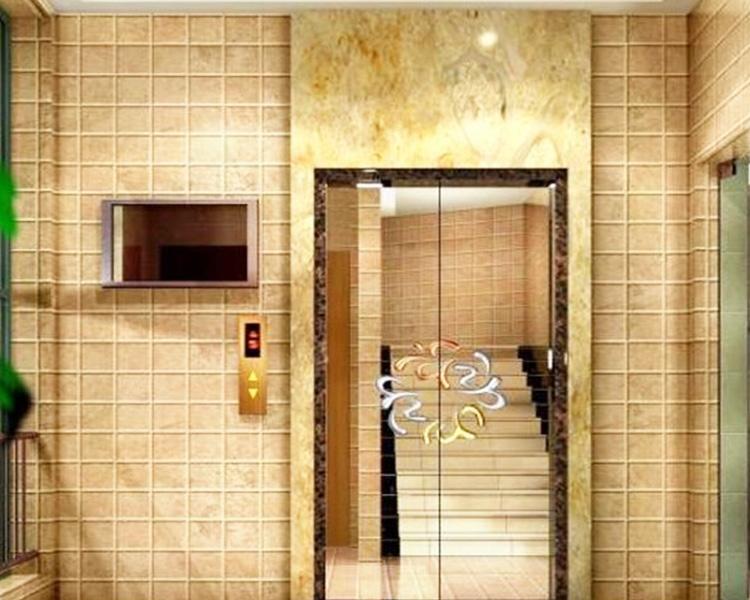 浙江家用电梯小型